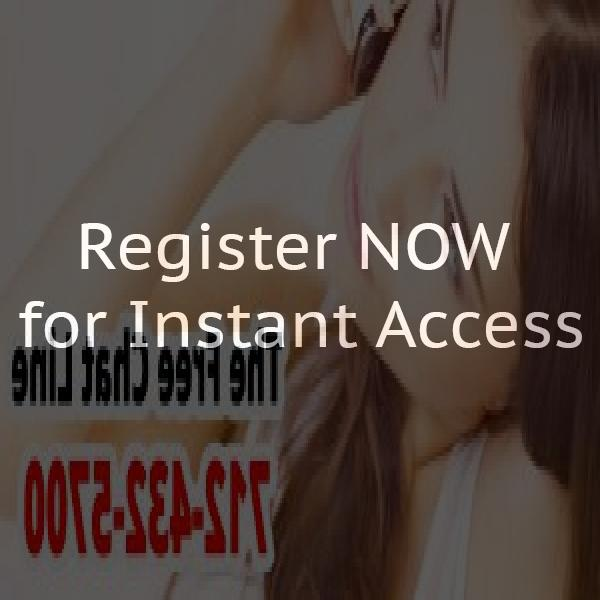 Haven Free Trial Chat Line Numbers